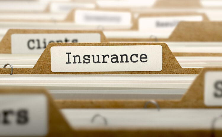 Debunking the Most Widespread Myths surrounding Life Insurance in UAE