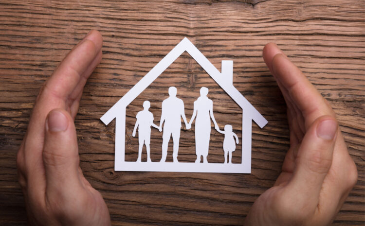 Why is Life Insurance Important for Mortgage in Dubai